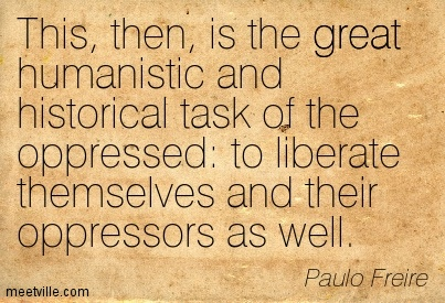 quotation-paulo-freire-great-meetville-quotes-127523
